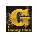 Bunny-HG