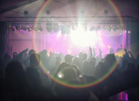 Unbreakable Festival Gera