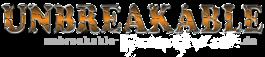 Unbreakable Festival - Rock-Veranstaltungen in Gera